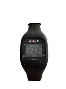Polar A300 Heart Rate Monitor/Activity Tracker