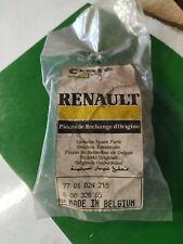 N.O.S reglage de phare RENAULT 14 r14 REF 7701024215