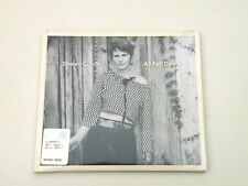 SHAWN COLVIN - ALL FALL DOWN - CD DIGIPACK NONESUCH 2012 - NUOVO/NEW - DP