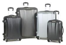 Spinner (4) Hard Unisex Adult Lightweight Luggage