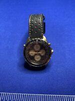 Vintage Seiko Flightmaster 7T34-6A00 Watch