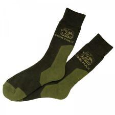 Behr COOLMAX Socken Funktionssocken Sportsocken Angelsocken
