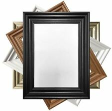 Victorian Style Square Photo & Picture Frames
