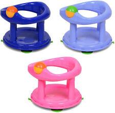 Bains et accessoires sièges de bain pour bébé