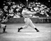 Joe Dimaggio Photo 8X10 - 1941 New York Yankees  Buy Any 2 Get 1 FREE