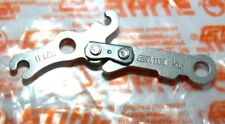 1138 Original Stihl Hebel Bremshebel Kettenbremse MS 231 241 251 441 C NEU