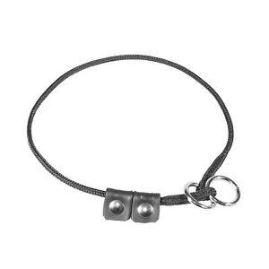 Julius-K9  Dog Puppy Adjustable Training Collar with Safety Stop Free UK P&P