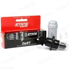 Stan's NoTubes TP0002 Dart Tubeless Tire Repair Tool
