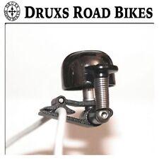 Artículos de ciclismo negro Bell