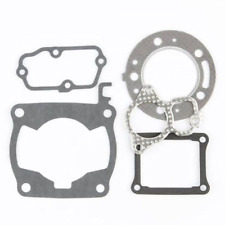 Top End Gasket Kit For 1987 Honda CR125R Offroad Motorcycle Cometic C7007