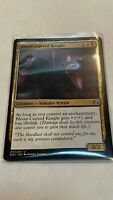 EDH lot of 19 KNIGHT Cards | Magic the Gathering MTG Commander Deck NM M Mint