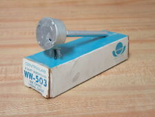 Centralab WW-503 Potentiometer WW503