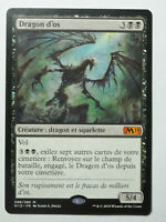 Dragon d'Os / Bone Dragon    MTG MAgic Francais