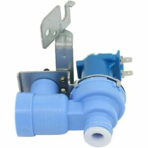 WP2315576 Compatible for Kenmore Refrigerator Water Inlet Valve WP2315576