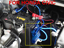 Performance Volt Chip For Honda Civic 92 93 94 95 96 97 98