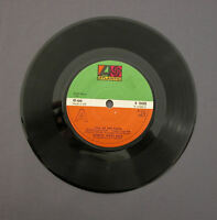 """SG 7"""" 45 rpm 1974 AVERAGE WHITE BAND - PICK UP THE PIECES / YOU GOT IT"""