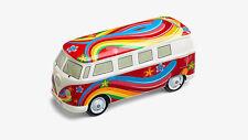 Volkswagen Lifestyle Bulli T1 Spardose Keramik 211087709B 2K2