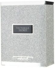Victoria's Secret Angel Eau de Parfum 1.7 Oz Iconic Angel Wing Bottle Retail $52
