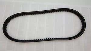 Massey Ferguson 35 Petrol Fan Belt (Wide Belt) up to SF26224E