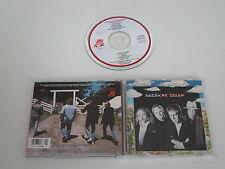 CROSBY, STILLS, NASH & YOUNG/AMERICAN DREAM(ATLANTIC 7 81888-2) CD ALBUM