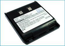4,8 v Batería Para Panasonic kxt9000, kx-t9050bh, kx-t9000, kxa39, kxt9050bh Ni-mh