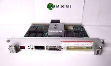 DEC 54-22593-01 AXP VME CPU Board. EBV12 MODULE