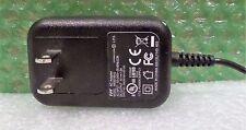 TPT Model MII050180-U AC/DC Micro-USB Adapter  5V 1.8A  Kindle Fire