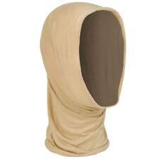 Accessoires beige en polyester pour homme