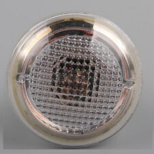 New Clear Side Fender Marker Lamp XGB500020 Fit Land Rover 2003-2012 RANGE ROVER