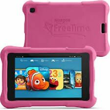 Amazon Tablets and eReaders with Case/Cover