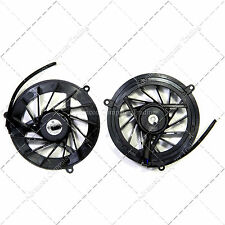 Fan for HP Pavilion ZD7000