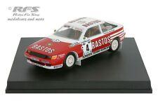 Toyota Celica gt4 st165 rally Costa Smeralda 1990-Snijers - 1:43 Trofeu 0221