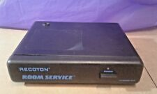 Recoton Wireless Room Service Video Transmitter Only