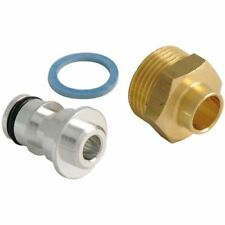 diaphragme gaz 495 PRO BTC ref F3AA40668 pour chaudière bicerame frisquet