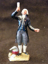 MOKAREX Lavoisier 1743 1794