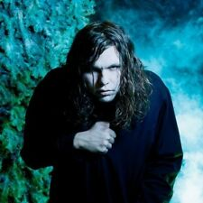 Jay Reatard-Watch me caso CD NUOVO