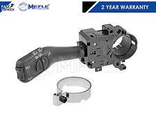 MEYLE INDICATOR STALK FOR MODELS WITH CRUISE CONTROL 1J0953513 1J0953513B