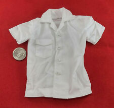 3R WWII Imperial Japanese Army Eto Shirt 1/6 Scale toys DID Soldier Japan