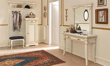 flur-vorraum MOBILI Ducale frassino legno impiallacciatura elegante Italy