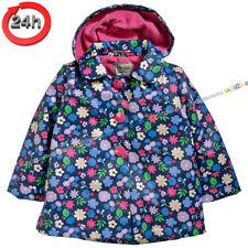 Mädchen-Jacken, - Mäntel & -Schneeanzüge mit Kapuze NEXT Größe 98
