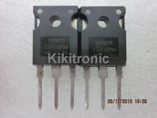 1 pc of 65PQ015 SCHOTTKY RECTIFIER IC