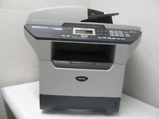 Brother DCP-8065DN Digital Copier and Printer
