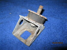 Ski Doo MXZ MXZX ZX 800 700 600 670 Engine Motor Mount support bracket 512050900