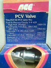 ACE PCV-82 PCV Valve