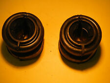 Peugeot 306 inner anti roll bar bush  Trupart MB5745