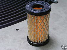 TECUMSEH AIR FILTER REPLACEMENT  35066 :
