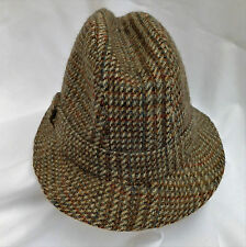 Outdoor Vintage Hats for Men
