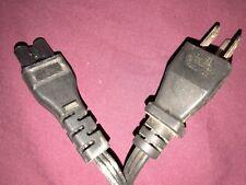 Tyco Power Supply Cord - E199130, 6 ft, 10AMP, 125V