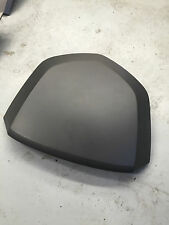 FORD FPV FG MK1 ICC LID TOP ALL MODELS XT G6 XR F6 GT