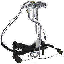 Fuel Sending Unit ~ FG18A ~  New - Kingdom
